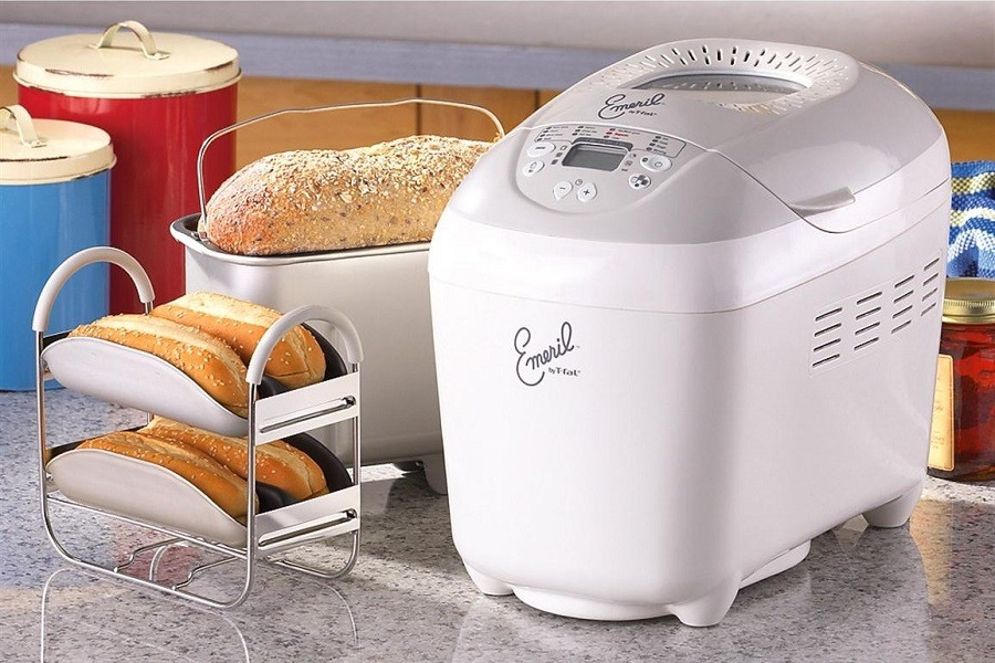 Find The Most Affordable Brand New West Bend 41300 Digital Breadmaker