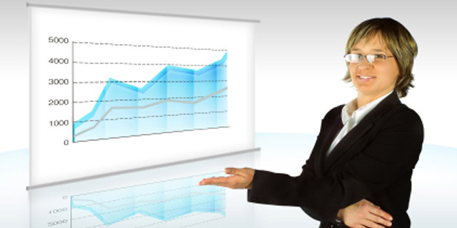 Want to know about the online trading and its types